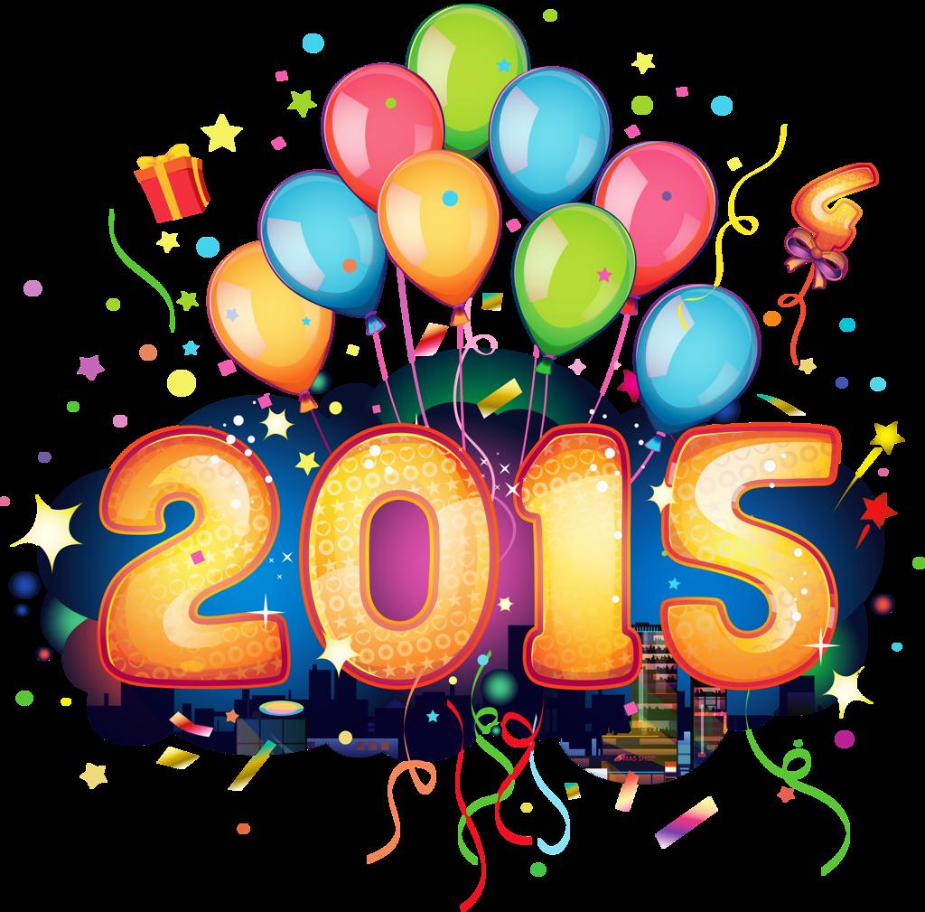 Ukrshopper: Поздравляем с новым 2015 годом!