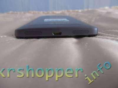 CooliCool: Lenovo S860 - 'железный' долгожитель