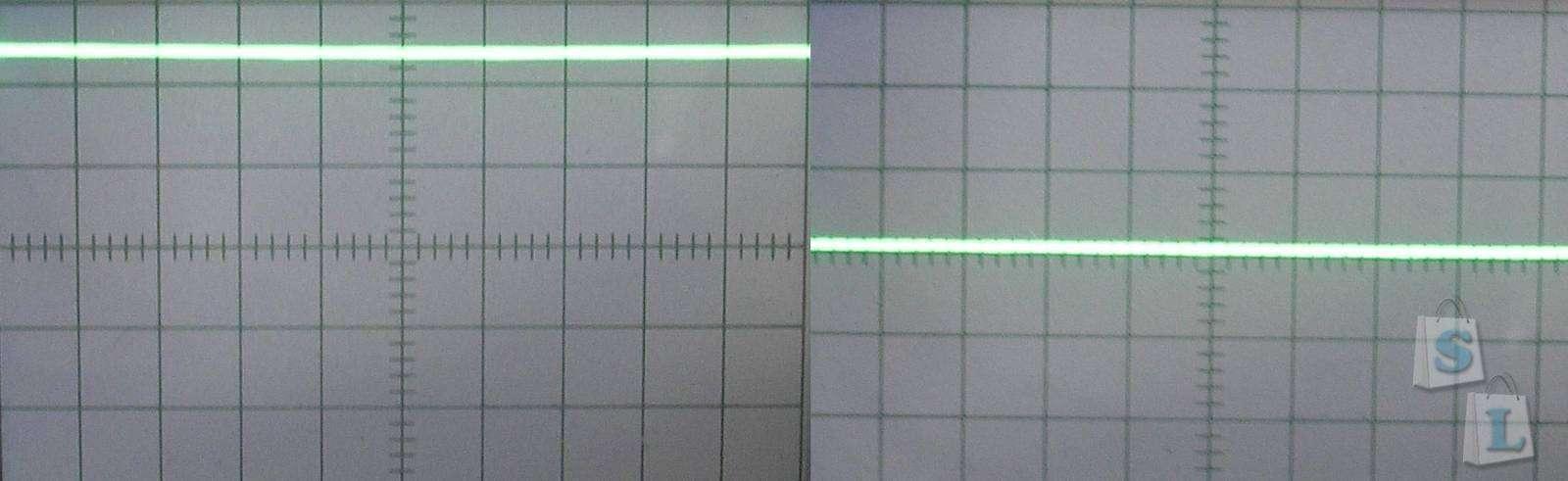 EachBuyer: Лампочка на 9W E27 58 SMD2835 LED Corn