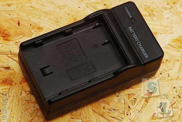Aliexpress: T-Plug разъемы для IMAX B6 и прочих RC зарядных устройств. Самодельный держатель аккмулятора.