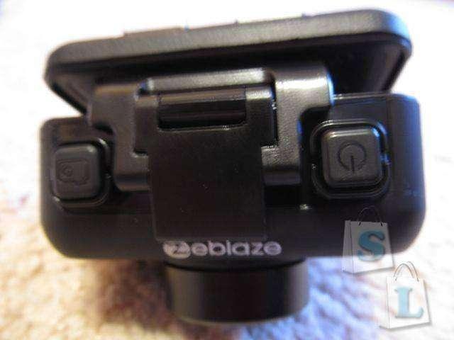 CooliCool: Экшн камера неплохого качества