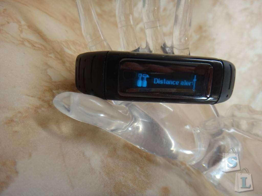 CooliCool: Обзор RWATCH R8 умный фитнес браслет или Smart Watch R8