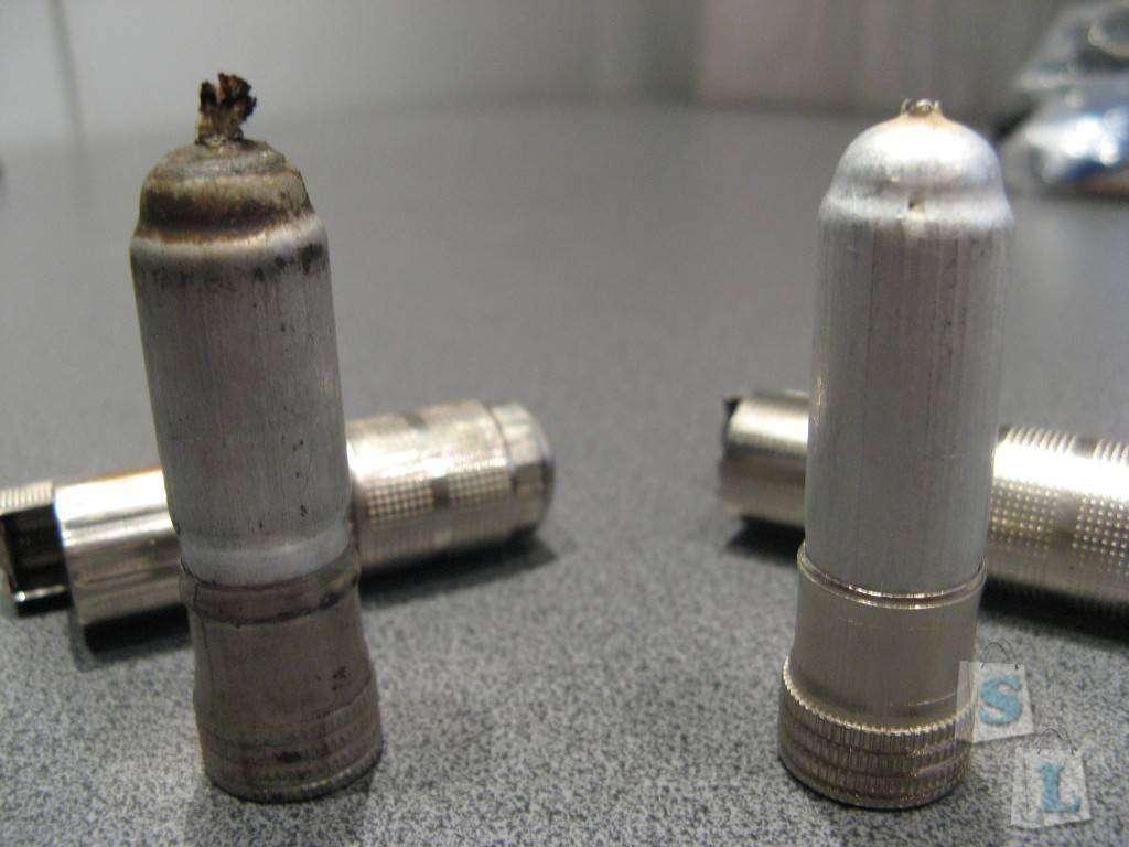 ChinaBuye: Китайская версия зажигалки IMCO 6700 и сравнение с оригиналом