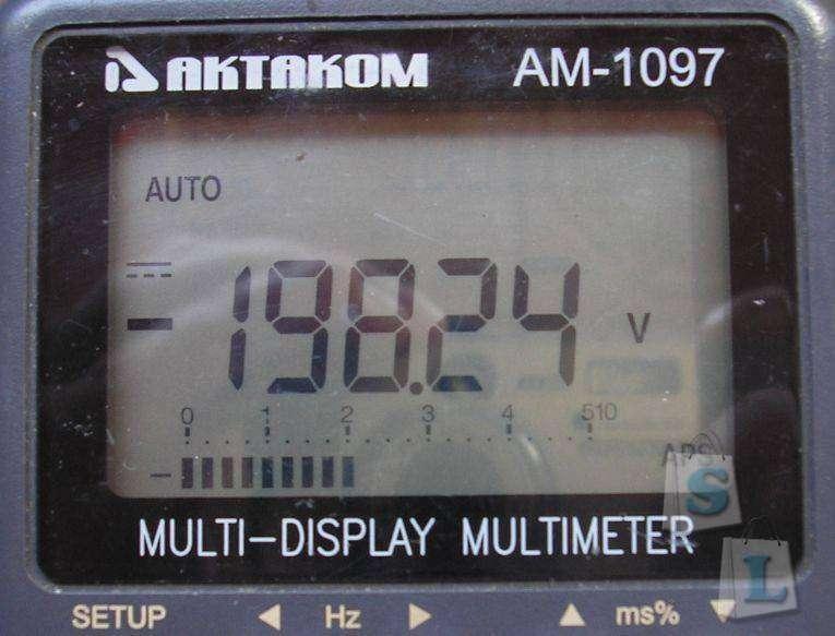 Aliexpress: «Лампочка-кукуруза» 69leds SMD 5730 220В.