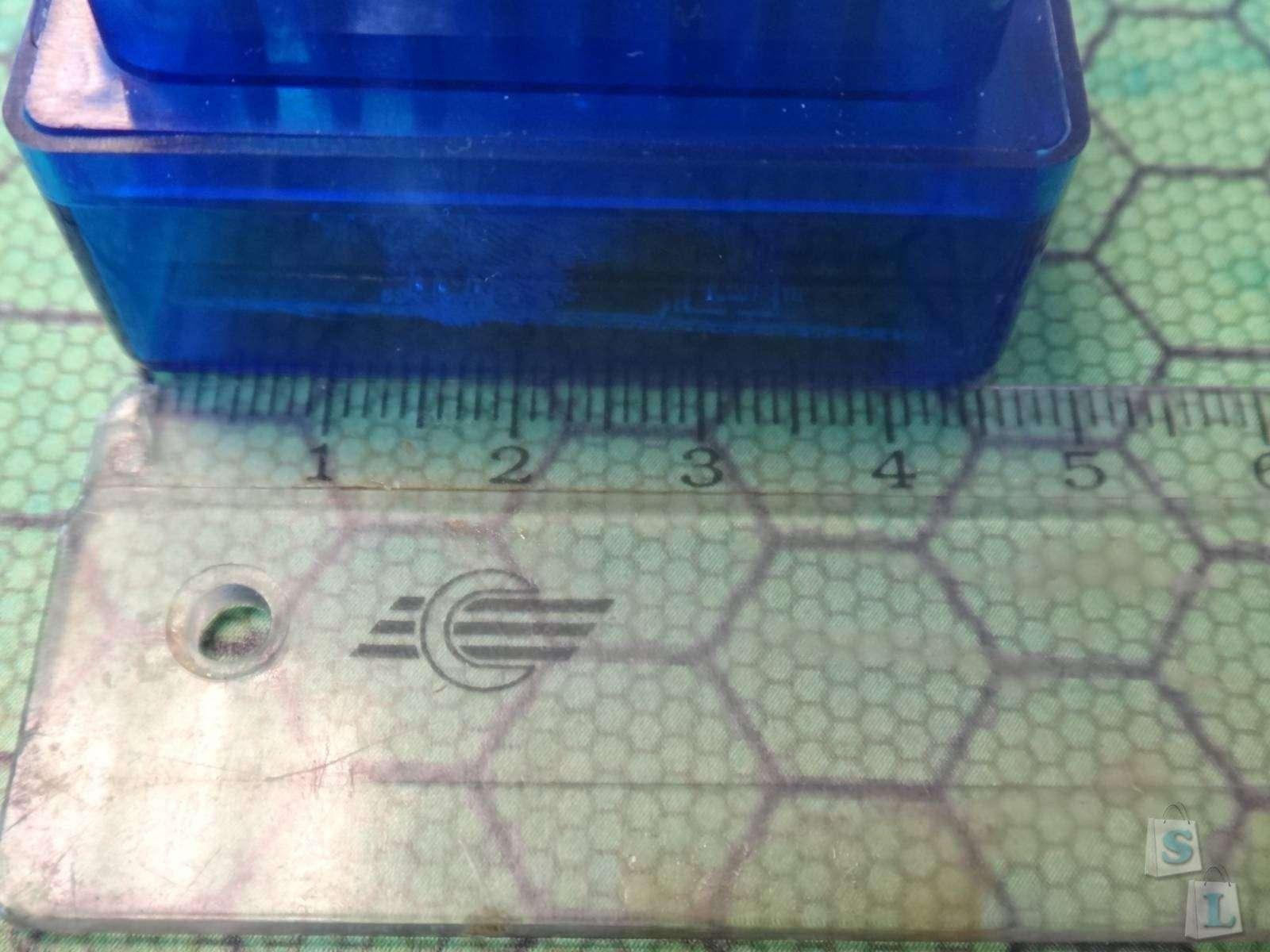 GearBest: Сканер и стираем ошибки ELM327 Bluetooth OBD2 обзор автомобилиста стереть ошибку ДжекиЧан