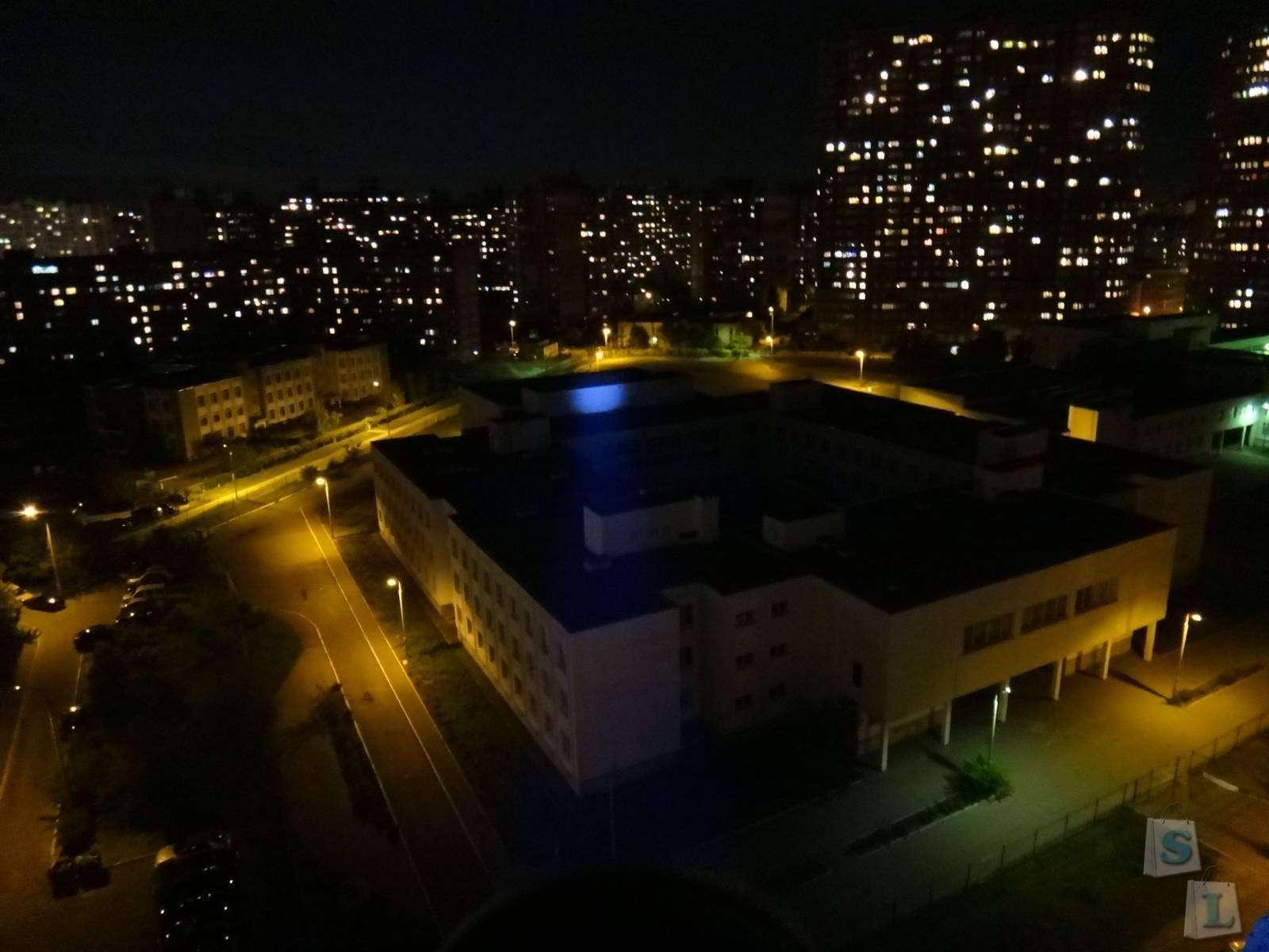 Aliexpress: Обзор поискового фонаря фары Romisen RC-868 на CREE XPG - 800 люмен