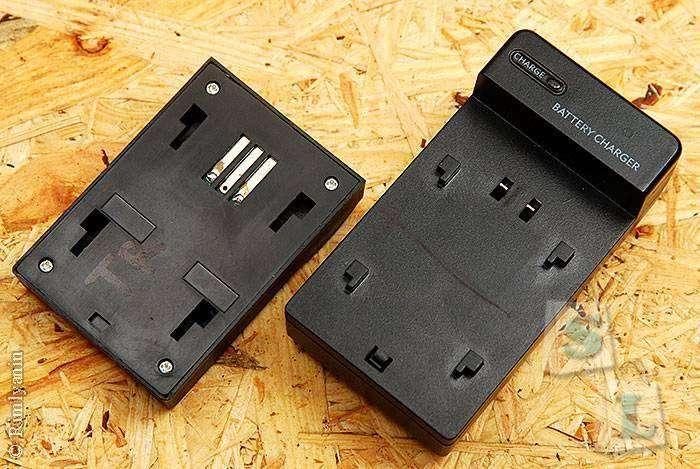 Aliexpress: Плата зарядки и защиты li-ion аккумуляторов  до1А на TP4056