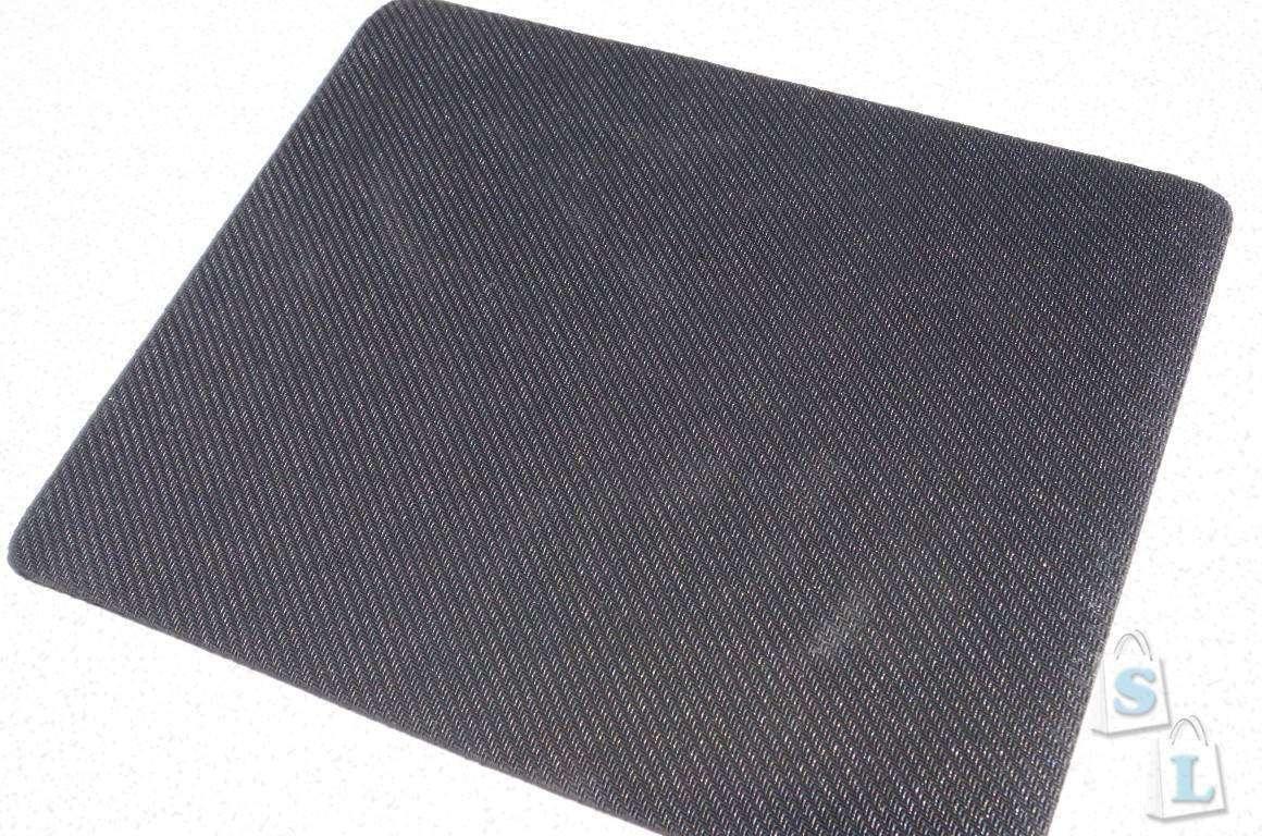 Aliexpress: Хороший коврик для мышки