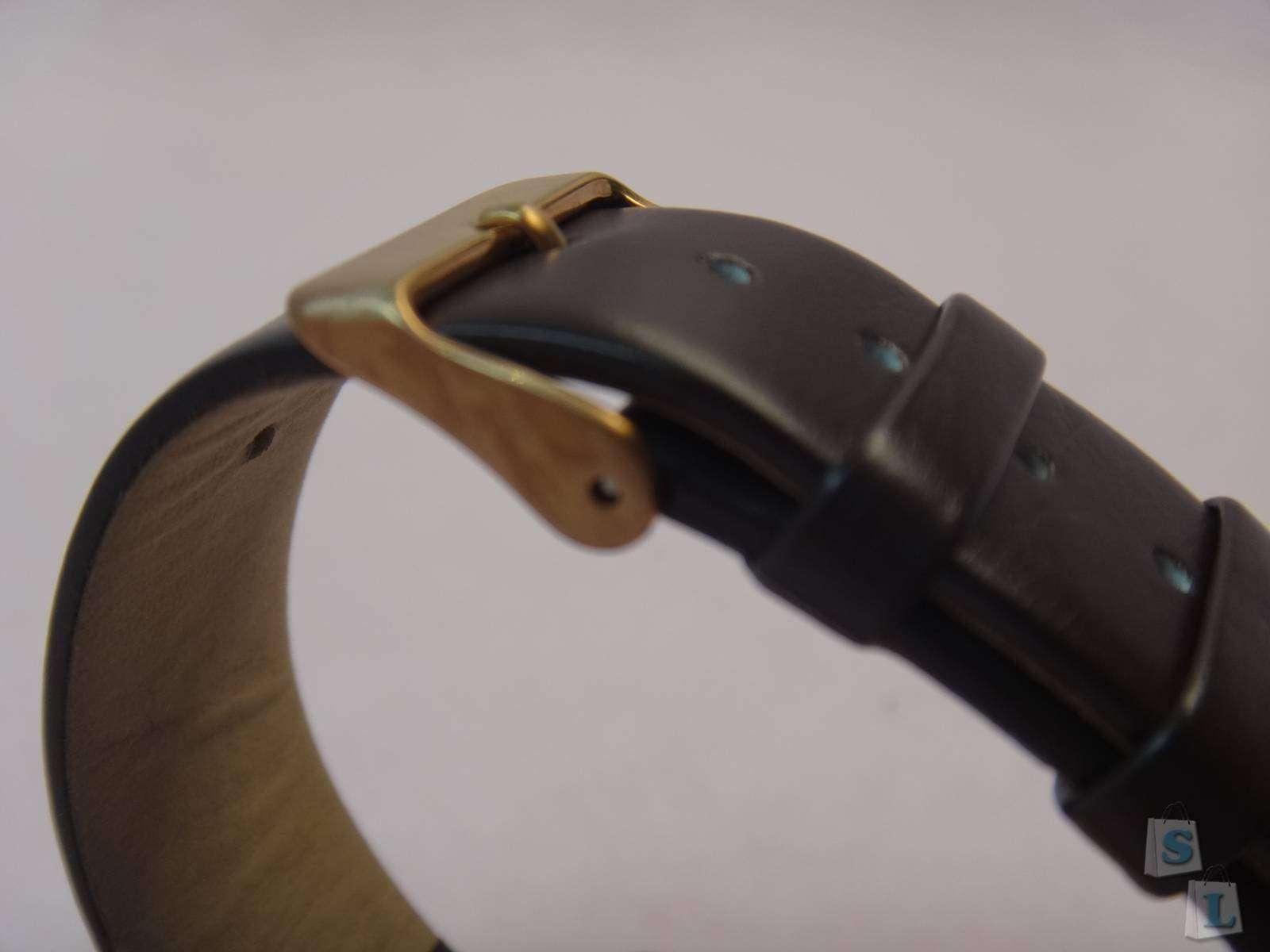 GearBest: Умные часы Zeblaze Rover Toughened или копируем Apple Watch обзор