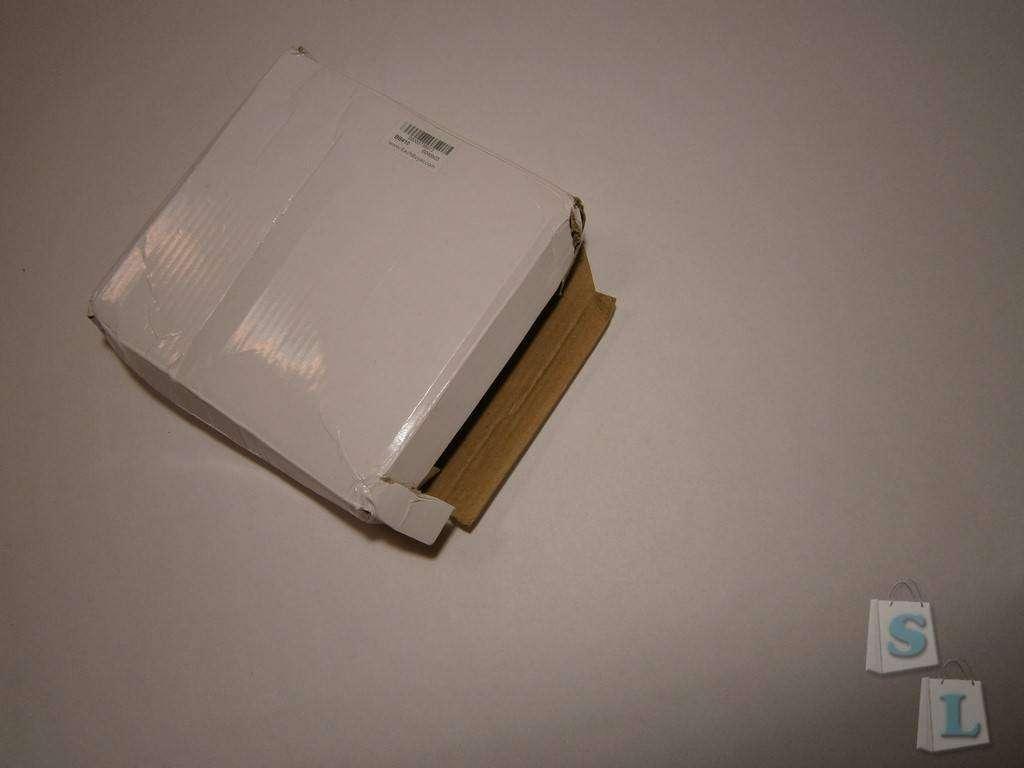 EachBuyer: Люксметр прибор для измерения света LX-1010B
