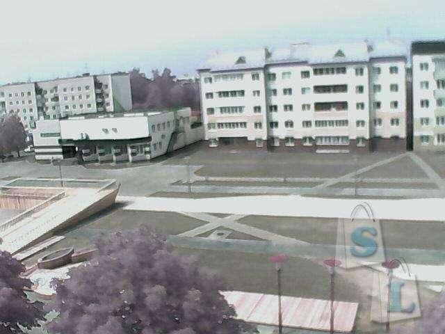 Aliexpress: WIFI IP камера