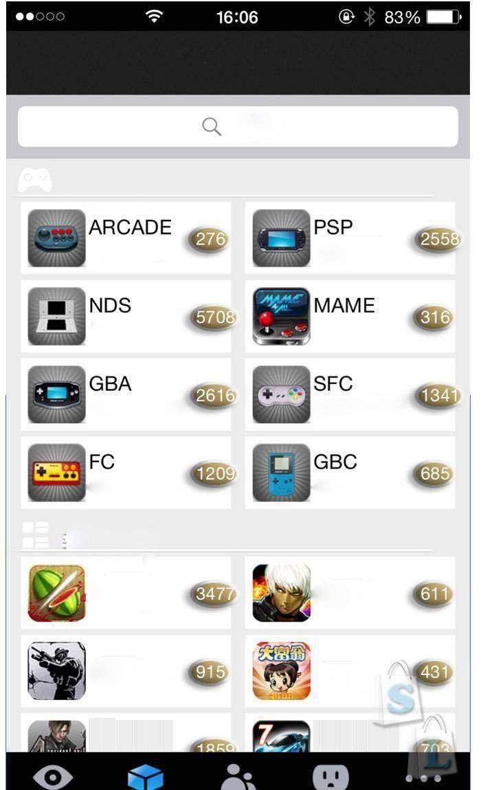GearBest: Купоны и акции на новинки от XIAOMI скидка от Gearbest