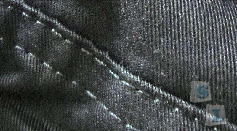 ChinaBuye: Качественные мужские шорты