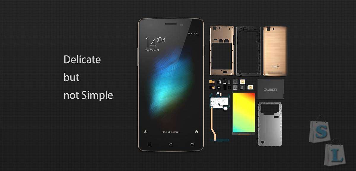 GearBest: Век 4G настает, если у Вас нет телефона с 4G - купоны и скидки на популярные  4G смартфоны от Gearbest