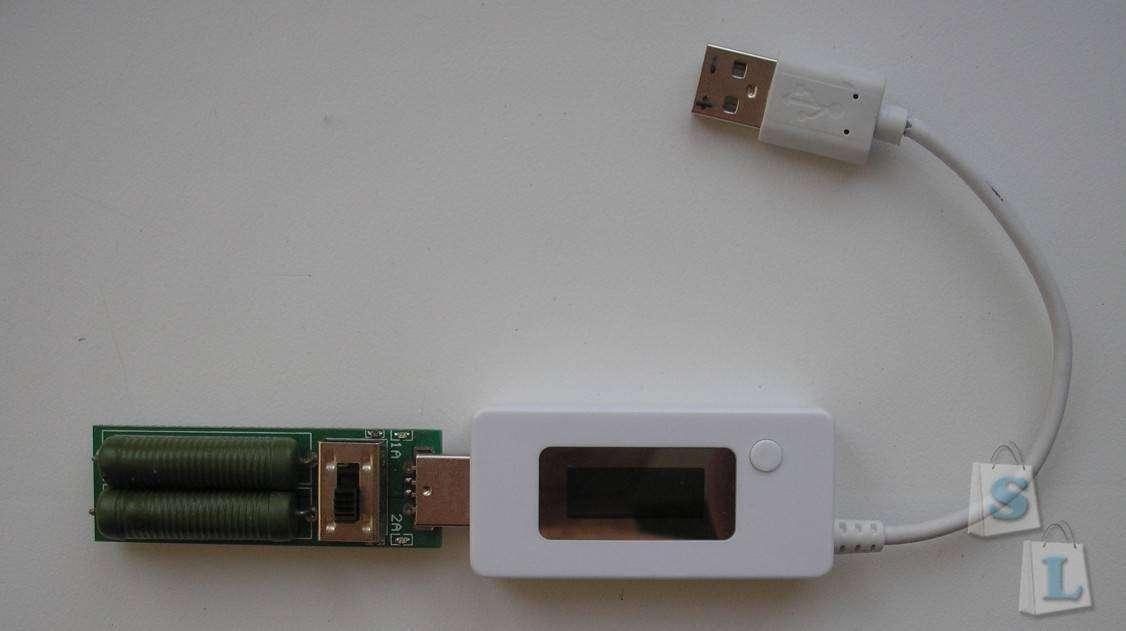 GearBest: Универсальный удлинитель с тремя USB портами (XiaoMi 3 USB Charging Ports)