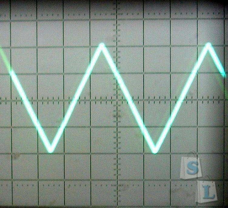 GearBest: Мультиметр HYELEC MS8236 True – RMS.