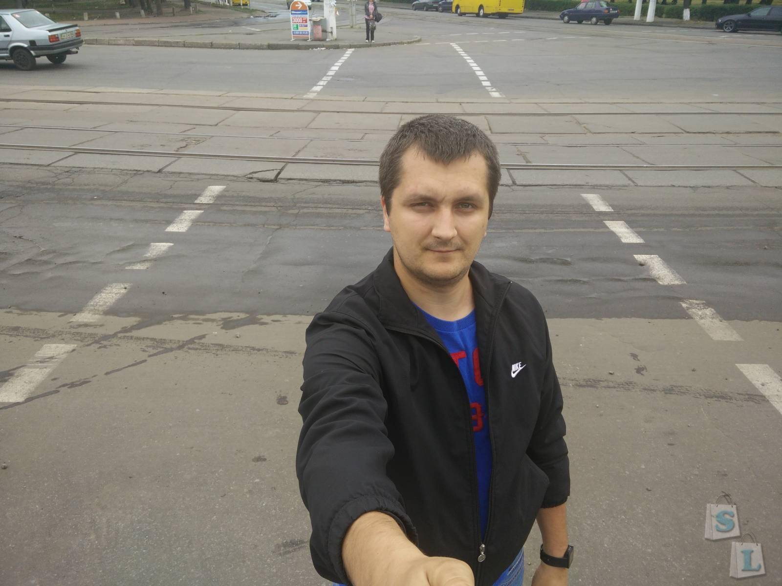 Pandawill: Большой набор для selfie RK88E 13 в 1, или хороший Bluetooth монопод штатив