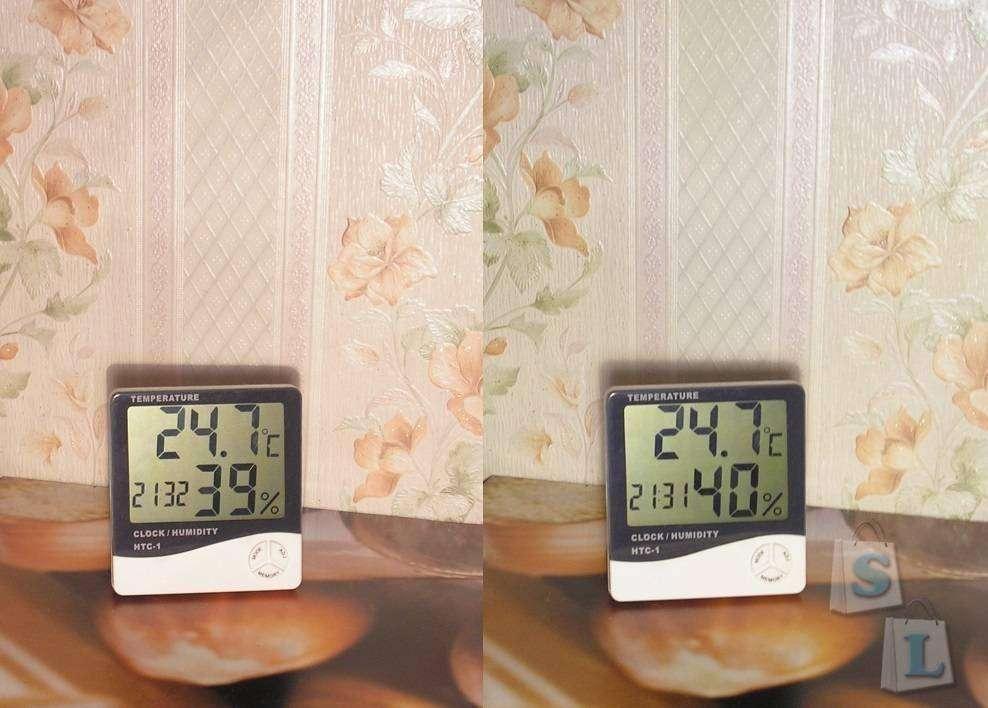 Aliexpress: «Лампочка-кукуруза» 48leds SMD 5730 (15Вт?)