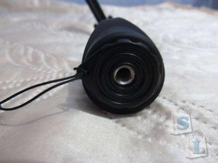 Banggood: Штатив-монопод для селфи