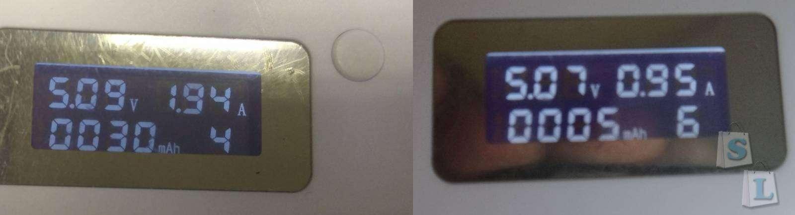 GearBest: Полезные мелочи в авто, колпачки на нипеля индикатор давления и USB зарядное 3А в прикуриватель