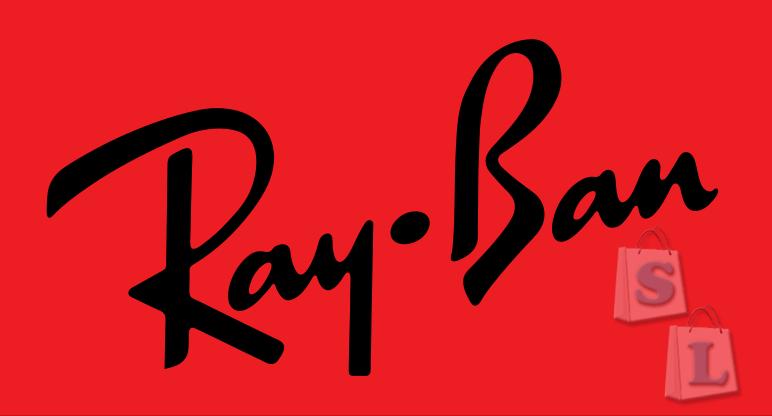 Aliexpress: Качественная реплика Ray Ban Round Metal 3447