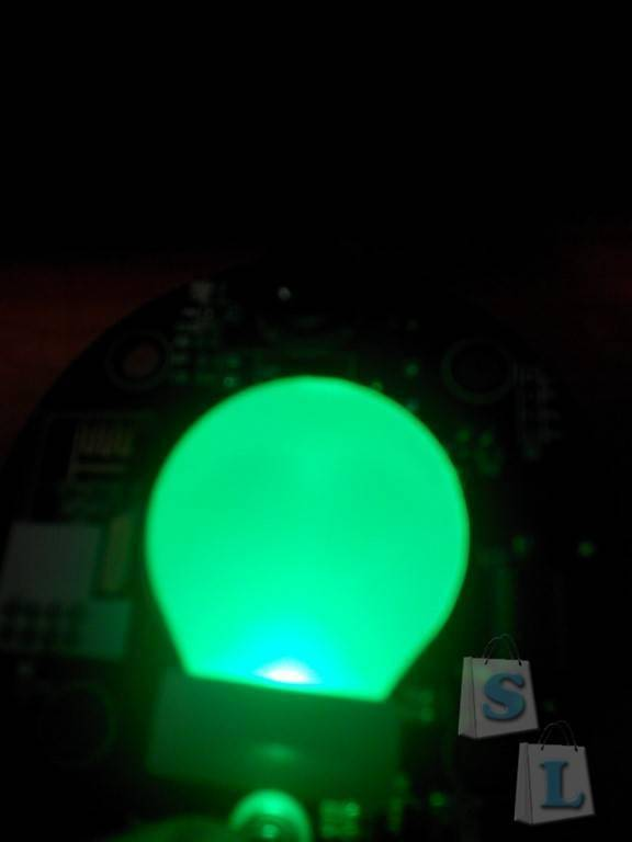 EachBuyer: Портативная сигнализация Xsmartlife XS3002