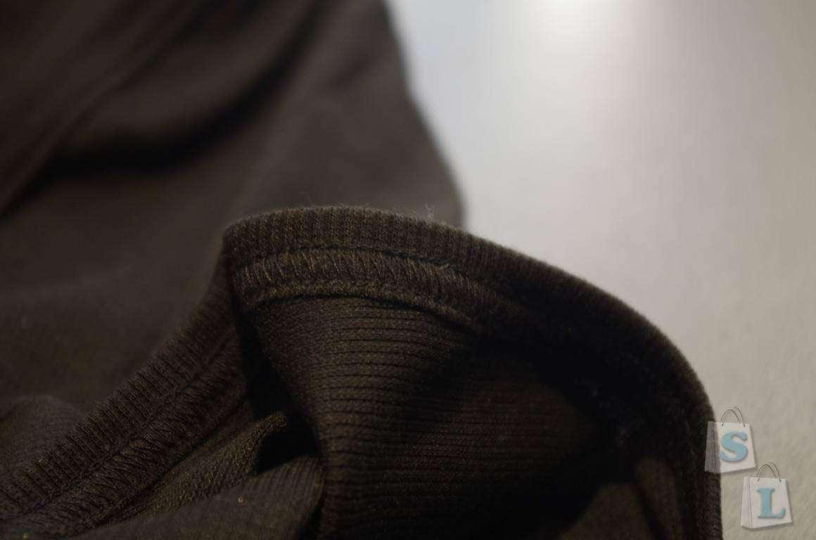 ChinaBuye: Мужская летняя безрукавка