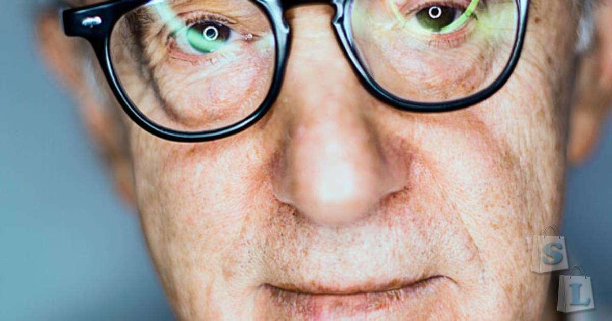 Aliexpress: Солнечные очки Mincl в стиле Wayfarer и дешевая реплика Oakley SHAUN WHITE SIGNATURE SERIES HOLBROOK™