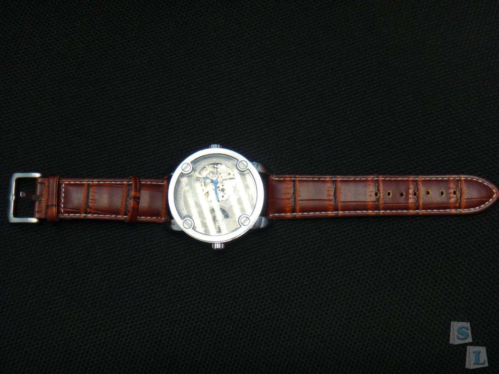Popkind: Реплика мужских часов Diesel DZ7272 или часы для тех кто любит побольше