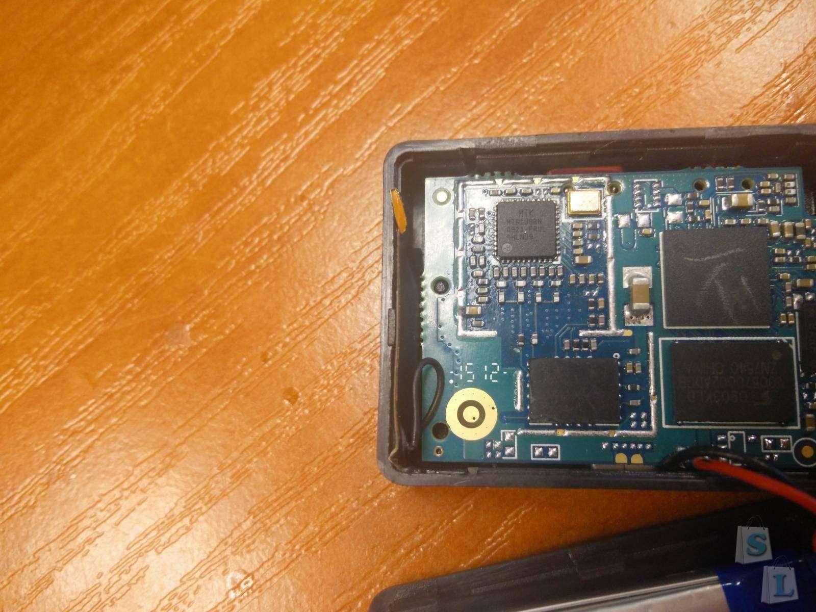GearBest: Мини GSM трекер A8 жучок,  мониторинг GSM GPRS LBS Tracker