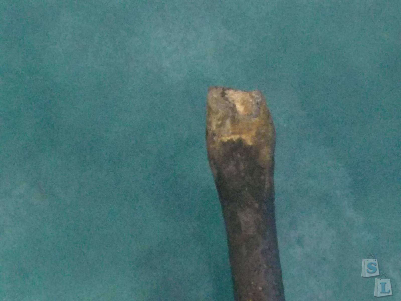 GearBest: Небольшой обзор медной губки для очистки жала паяльника от налета