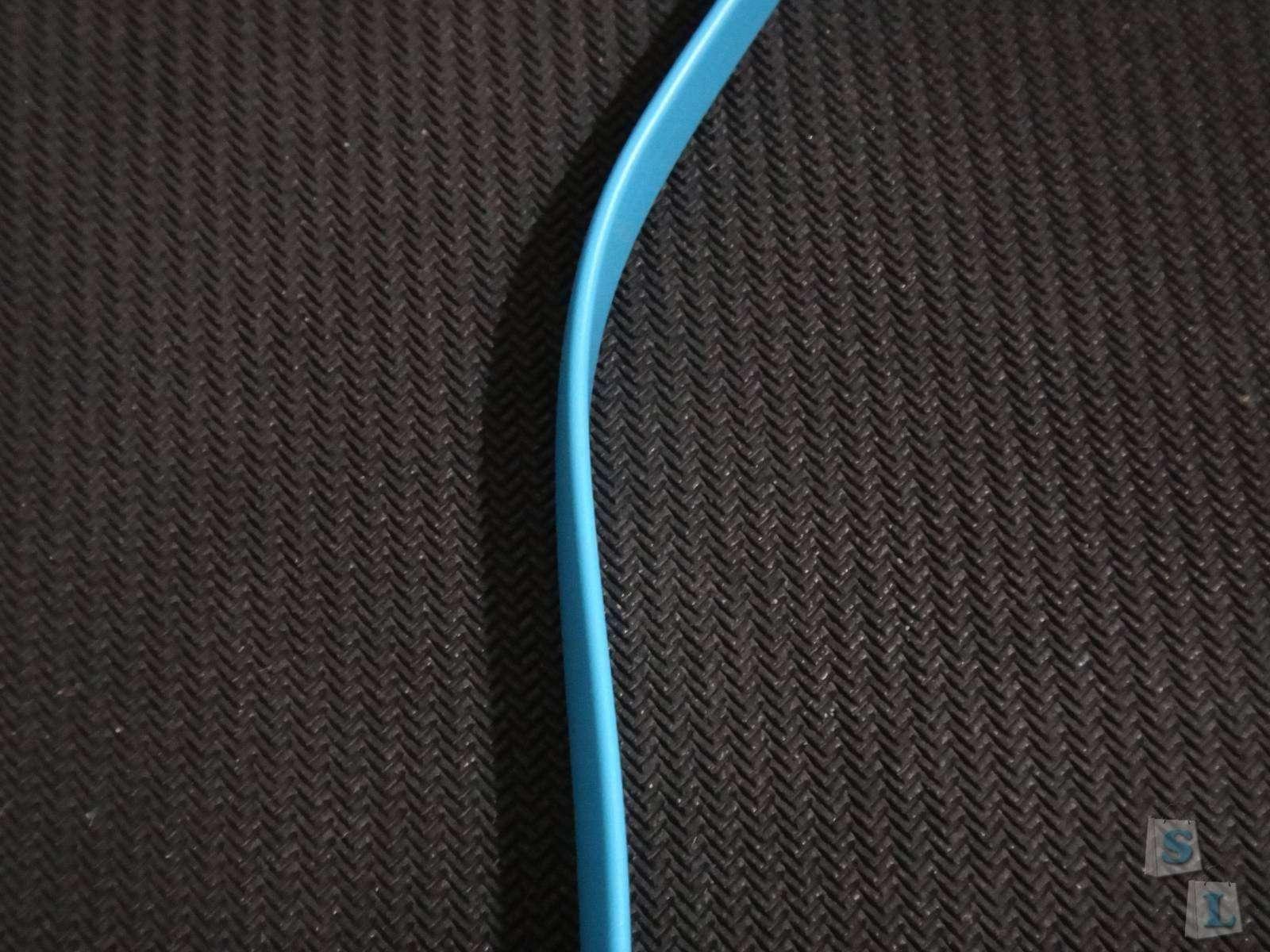 GearBest: Небольшой microUSB шнурок с магнитной фиксацией мини обзор