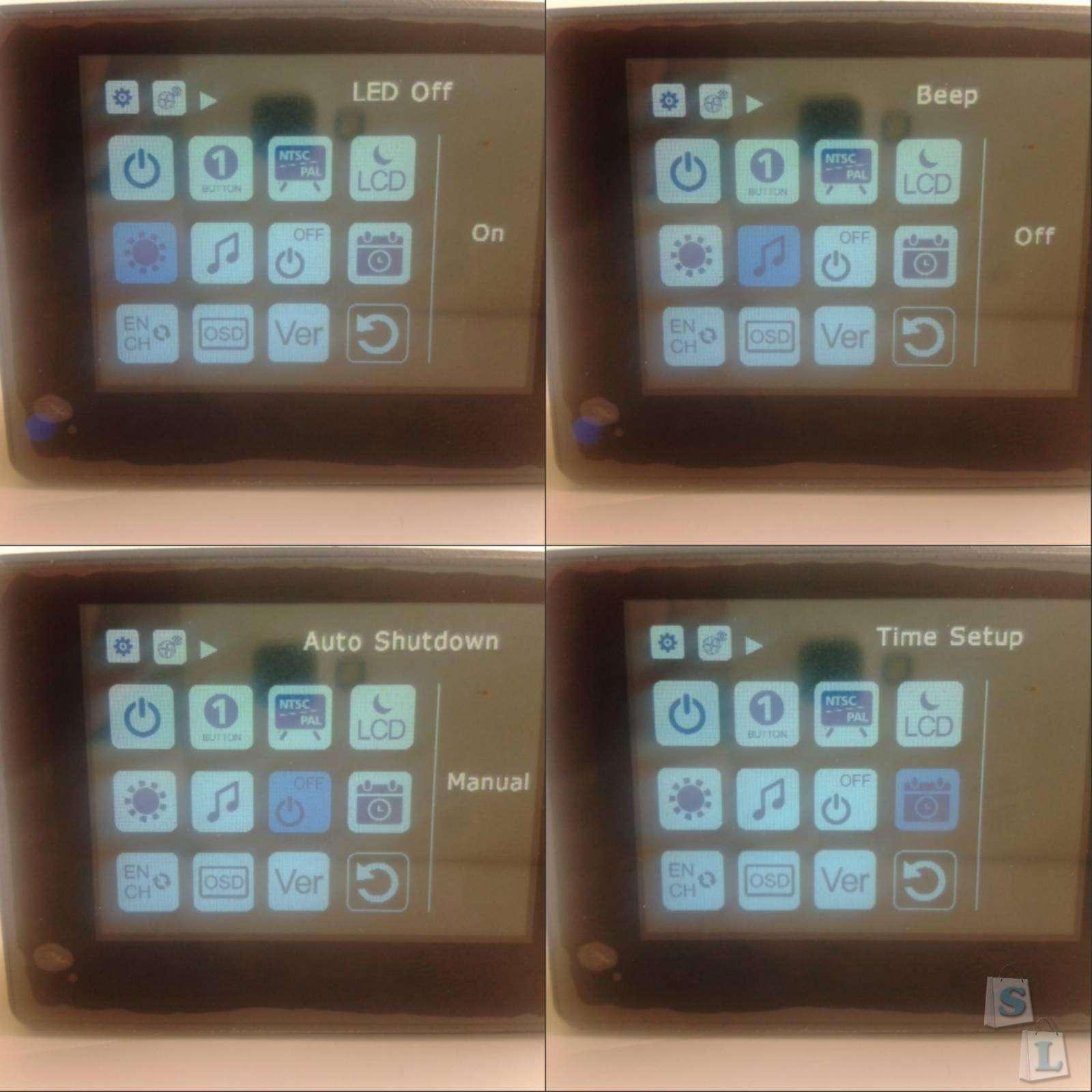 GearBest: Dazzne P3 и привередливых устроит