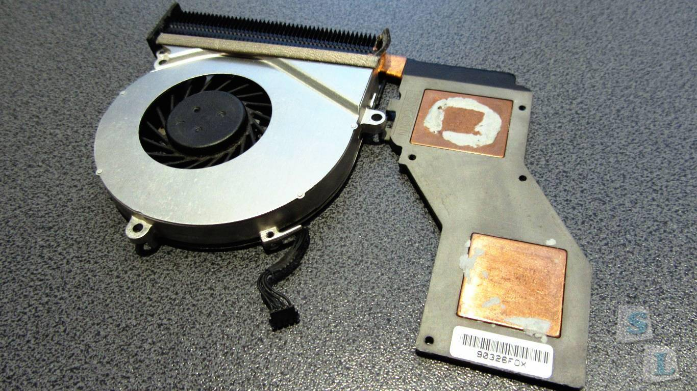 Aliexpress: Превращение старого Macbook в более новую модель
