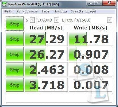 Aliexpress: Флешка R2D2 на 16Gb с aliexpress