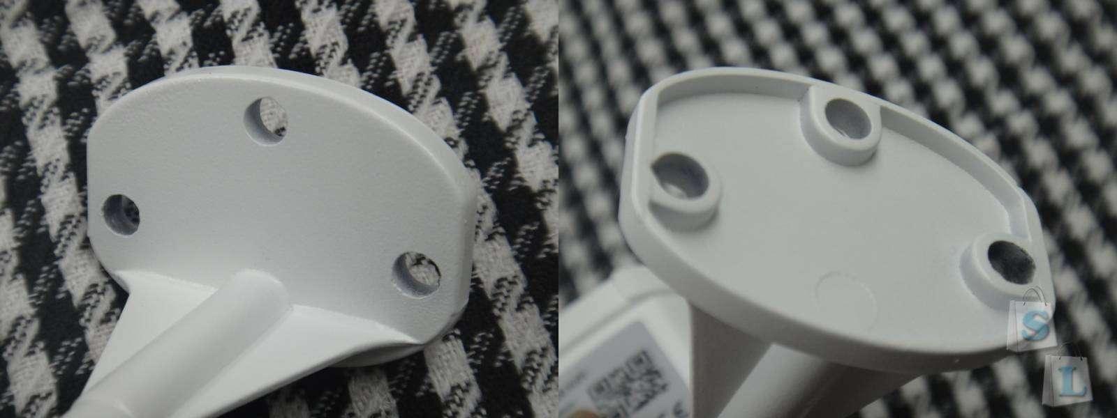 Banggood: Камера для улицы ESCAM Brick QD900 IP IR Waterproof Security Camera