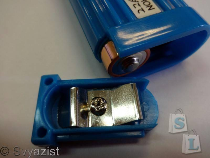 Banggood: Беспроводной паяльник TAKUMI KBI-645 6W 4.5V Wireless Electric Battery Soldering Iron.