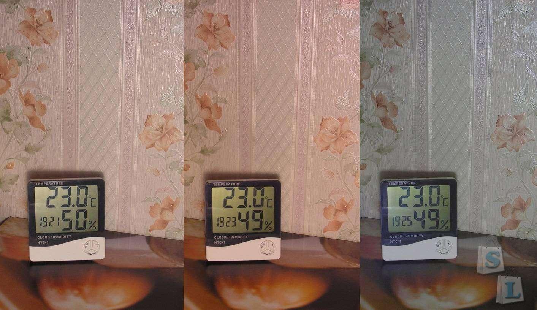 Geekbuying: «Лампочка-кукуруза» E27 120 LED 3014SMD 12W (Проверим?)