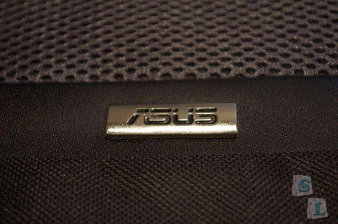 Aliexpress: Сумка для ноутбука ASUS