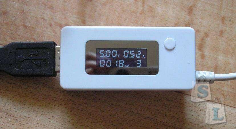 GearBest: Часы с секретом.  Домашний видеорегистратор (обзор-предупреждение)