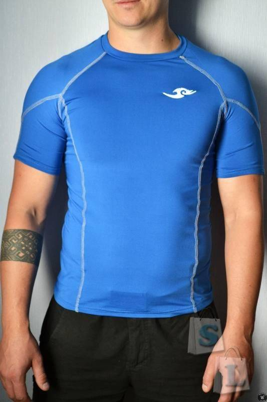 ChinaBuye: Компрессионная мужская футболка, копия бренда Take Five