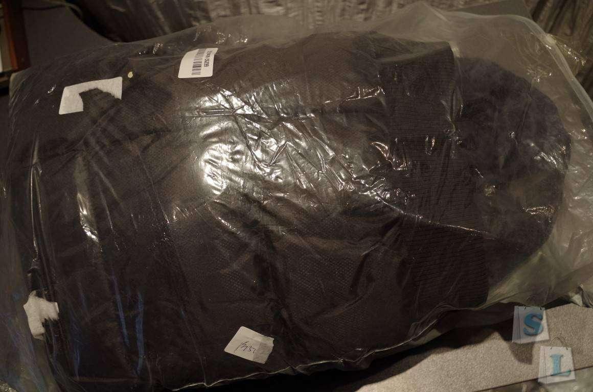 ChinaBuye: Мужская куртка