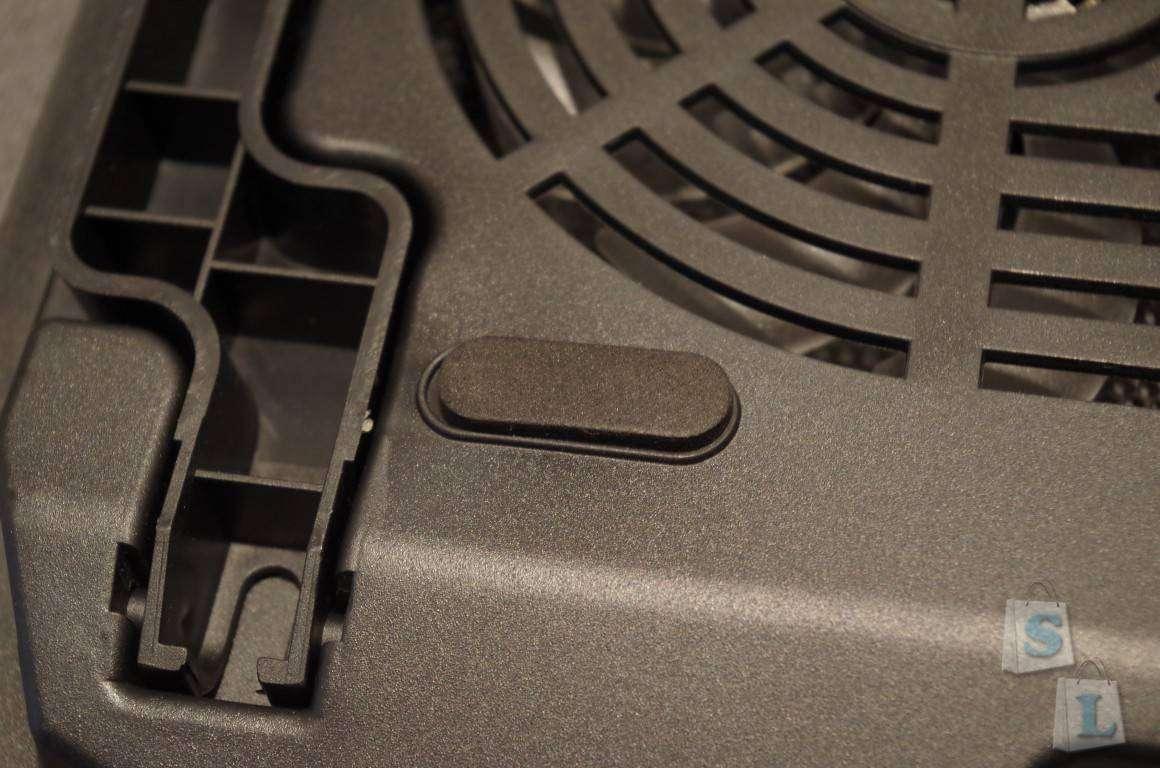 Aliexpress: Клавиатура с подсветкой Fighting Nation, коврик для мыши Natus Vincere и подставка для ноутбука Ice Coorel