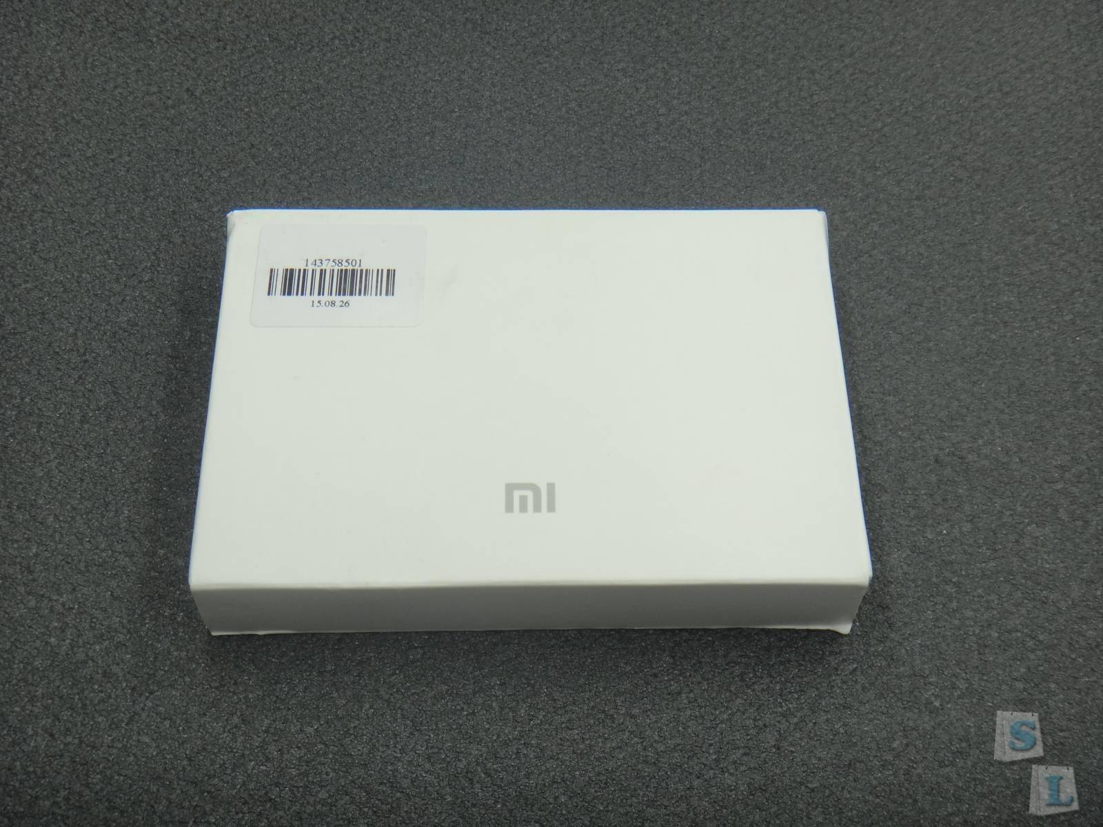 GearBest: Обзор роутера XiaoMi Mi WiFi Router Youth Edition - младший брат XiaoMi Mi WiFi Router