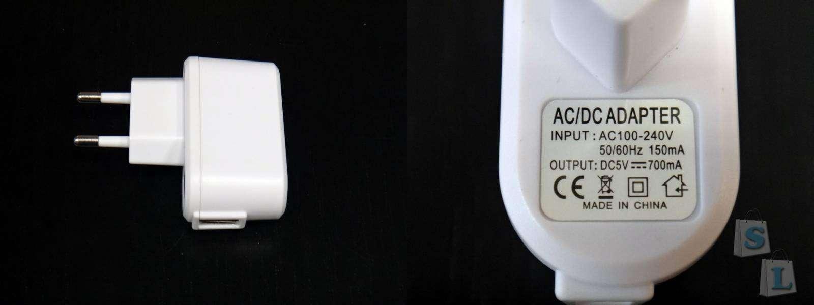 GearBest: Bluboo XFire бюджетный смартфон с очень живучей батареей
