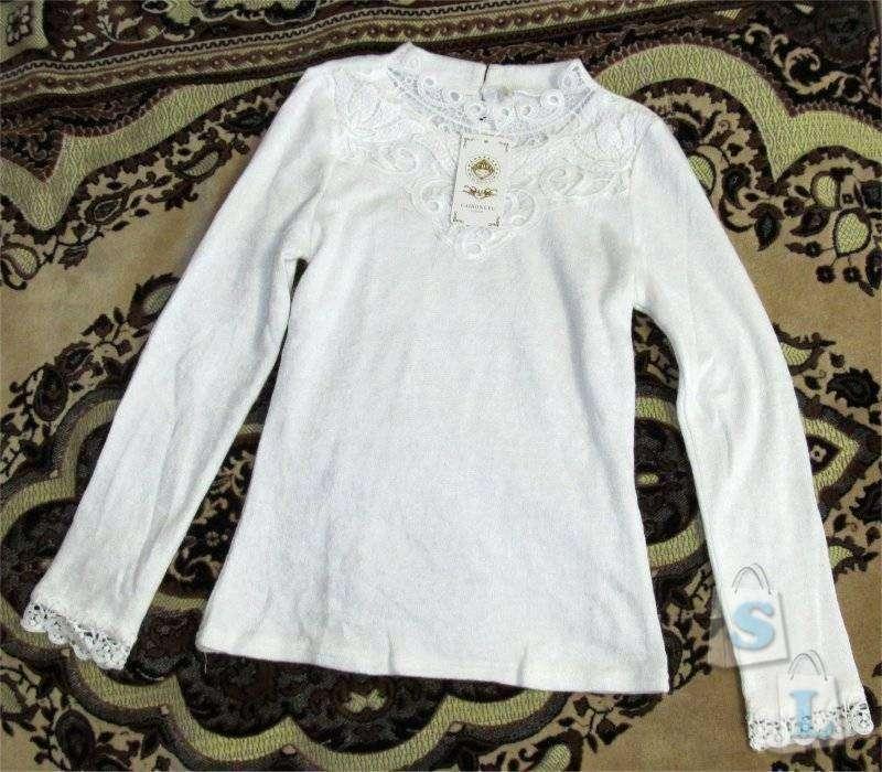 ChinaBuye: Женский тонкий свитер