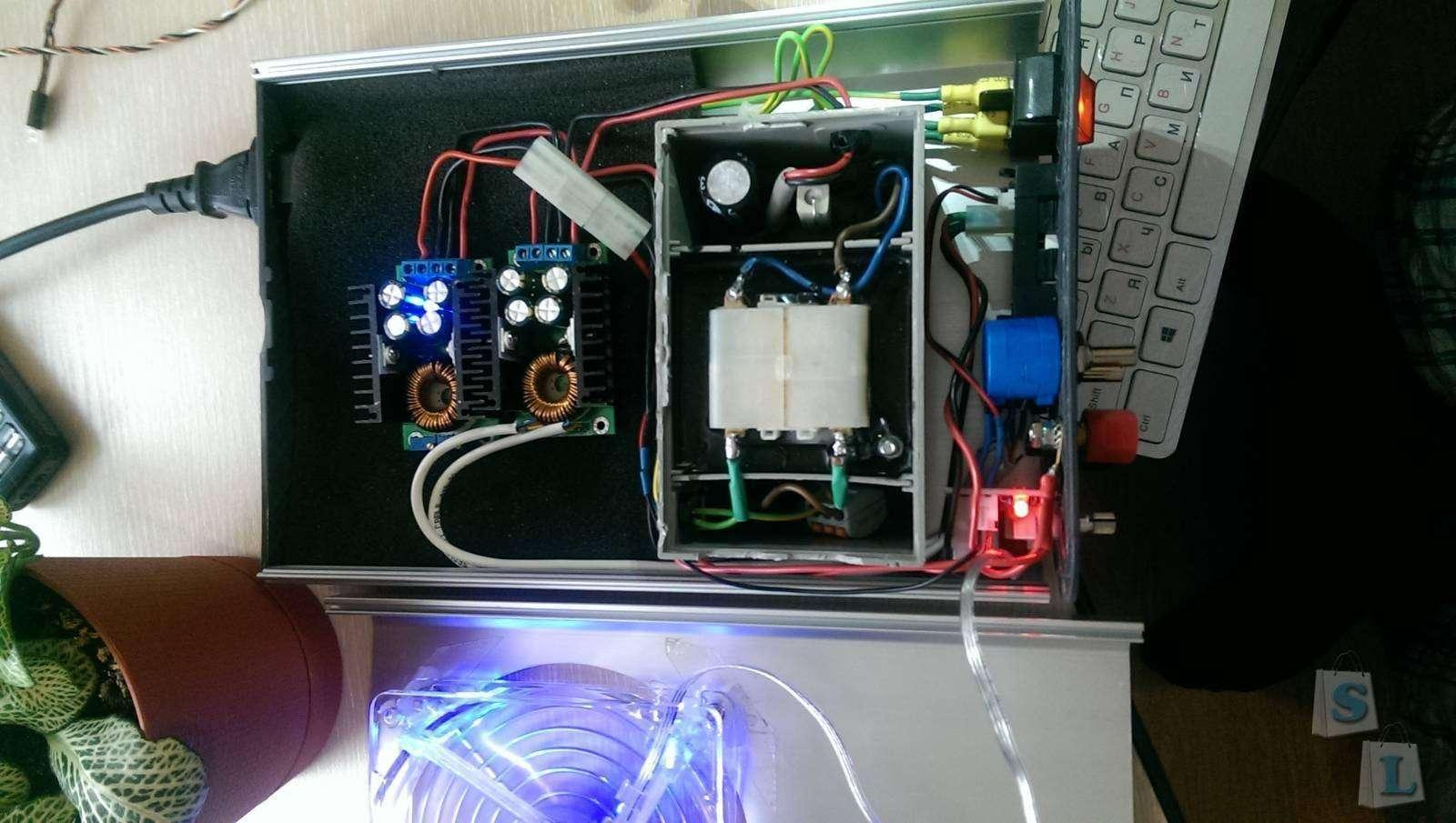 схема распайки кабеля зарядки motorola v3i