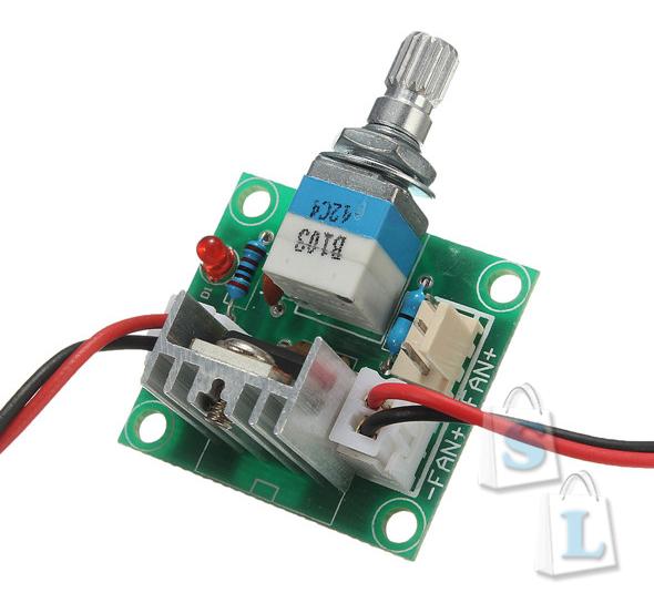 Aliexpress: Самодельное универсальное зарядное устройство из DC-СС преобразователя