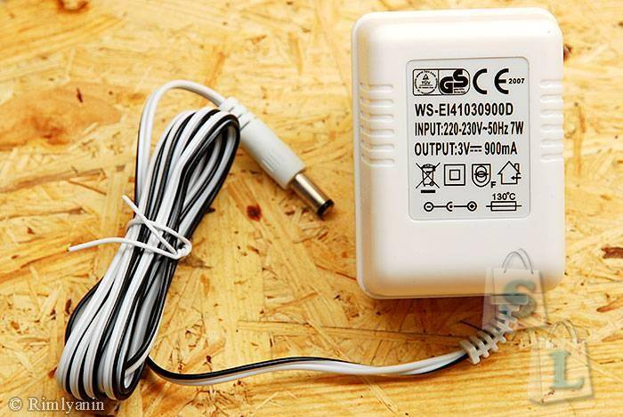 GearBest: Шубовыдиралка или женский эпилятор на аккумуляторах Kemei KM-2666