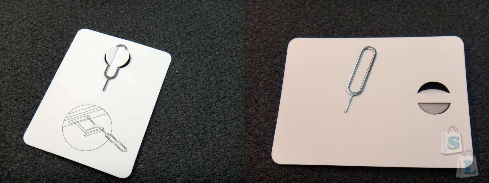 Aliexpress: Обзор Cubot X17 тонкий смартфон, стильный  и с хорошей памятью.